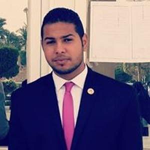 Samer Mohamed