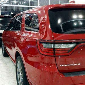 Best price! Dodge Durango 2015 for sale