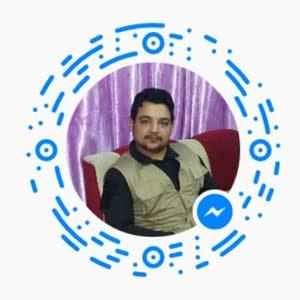 حسين الحجاج