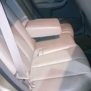 190,000 - 199,999 km mileage Nissan Murano for sale