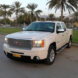 80,000 - 89,999 km GMC Sierra 2013 for sale