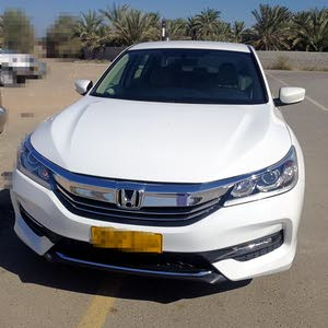 Best price! Honda Accord 2016 for sale