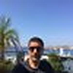 Abdulhaleem Almahmood