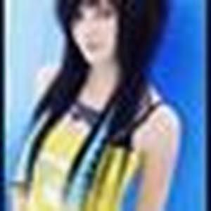 Dolly Hossam