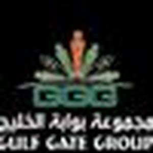 gulf gate group