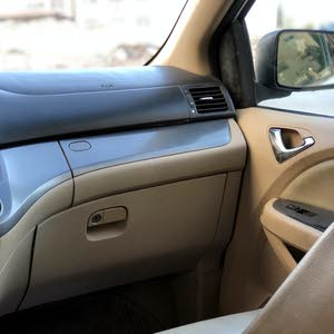 2007 Used Odyssey with Automatic transmission is available for sale