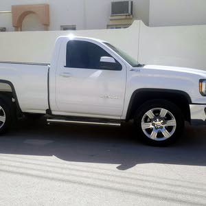 Best price! GMC Sierra 2018 for sale