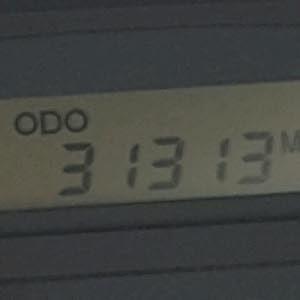 هيونداي اكسنت مديل 2010 ..قراءه عداد المسافة 31 الف مايل