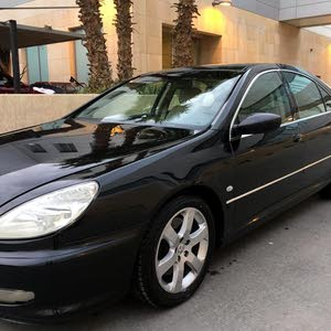 Automatic Peugeot 2008 for sale - Used - Kuwait City city