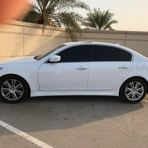 50,000 - 59,999 km mileage Hyundai Genesis for sale