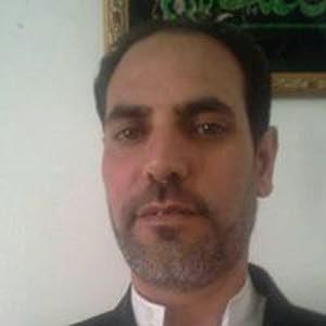 عبدالله احمد الميثالي