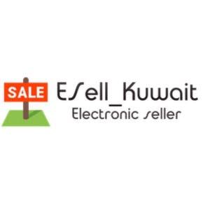 Esell _kuwait