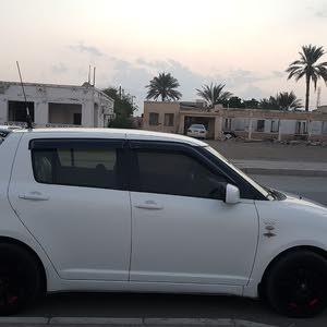 Manual Suzuki 2006 for sale - Used - Saham city