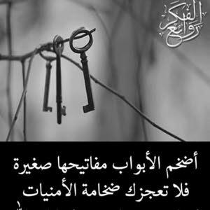 ابوسند عرب