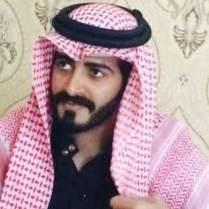 Khalid Alabidi Alabidi