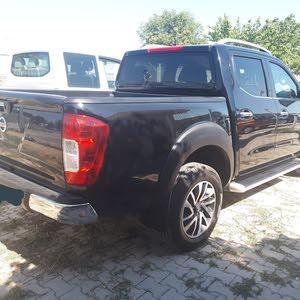 10,000 - 19,999 km mileage Nissan Navara for sale