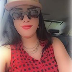Fawzia Almasry