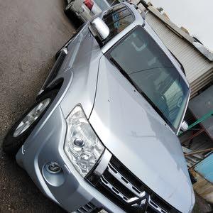 Automatic Silver Mitsubishi 2013 for sale