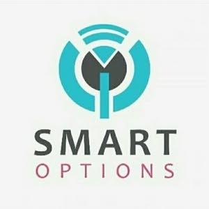 مؤسسة الخيارات الذكية البيوت الذكية