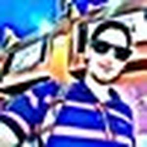 Shereef Adel