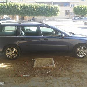 Best price! Volvo V70 2004 for sale