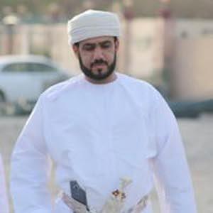 Abdullah Alhinai