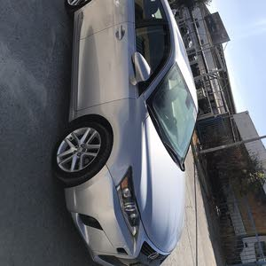 Used 2014 Lexus CT for sale at best price