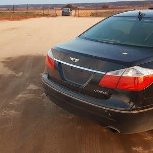 Used 2009 Hyundai Genesis for sale at best price