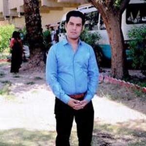 حسين اللامي