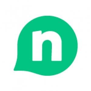 nymgo لخدمات الدفع الإلكتروني  والتسوق عبر الانترنت