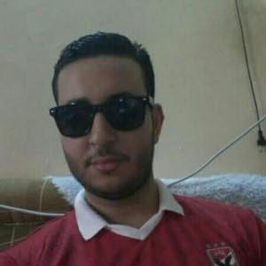 Mohammed Fathy Faat