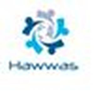 Hawwas Jobs