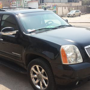 2014 GMC for sale