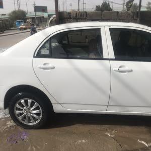 سيارة byd 2016