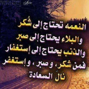 أبو يوسف