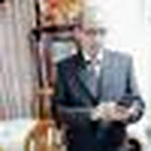 محمد ابو العز