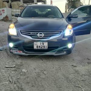 170,000 - 179,999 km mileage Nissan Altima for sale