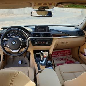 BMW 214 good condition