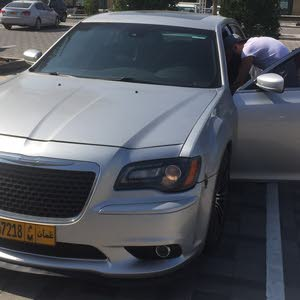 Used 2012 Chrysler 300C for sale at best price
