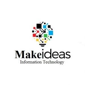 افتكار لتكنولوجيا المعلومات Company