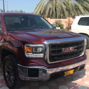 Used 2014 GMC Sierra for sale at best price
