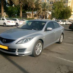 Best price! Mazda 6 2009 for sale