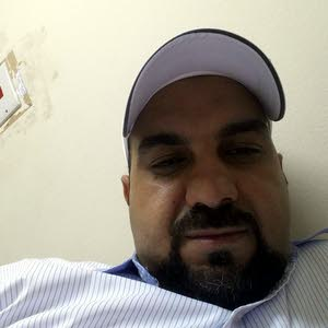 ابو اسلام