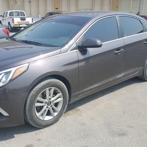 2015 Hyundai for sale