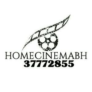 HOMECINEMABH