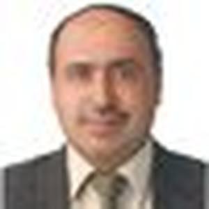 aboameer Aladwan