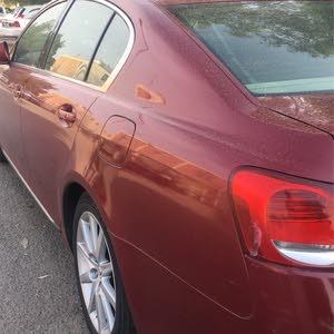 Lexus 2007 for sale
