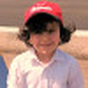 Shadi Khalil