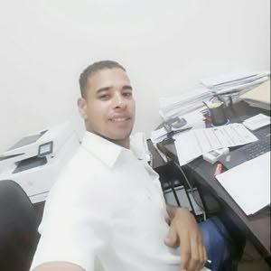 حسام فايز فايز