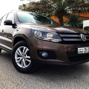 Volkswagen 2012 for sale -  - Kuwait City city